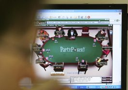 Is It Illegal To Play Online Poker In The US