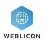Weblicon | Online Casino News & Tips
