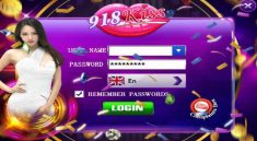MEGA & KISS 150% WELCOME BONUS for BK8
