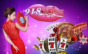 MEGA & KISS 50% DAILY RELOAD BONUS