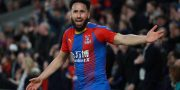 Andros Townsend Opens up on Losing £46,000 Gambling in One Night