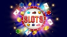 Myths and Misconceptions about MEGA888 Slots