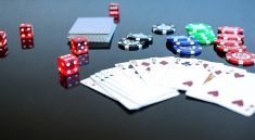 How to play IDN Poker in BK8