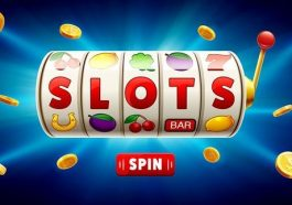 Reasons Why Everyone Loves To Play MEGA888 Slots
