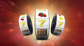 Reasons Why 918kiss Slots Is The Popular Online Slots In Malaysia