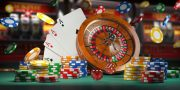 MINIMUM SYSTEM REQUIREMENT TO PLAY ONLINE CASINO GAMES