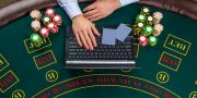 HOW TO SELECT RELIABLE ONLINE CASINO