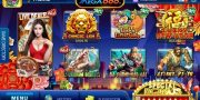 DO YOU KNOW EVERYTHING ABOUT AUTOPLAY FEATURE IN MEGA888 SLOTS?