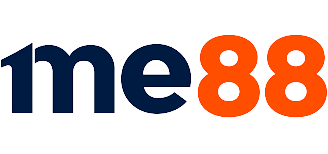 me88 Blog Page | Online Casino News & Tips